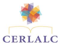 Centro Regional para el Fomento del Libro en América Latina y el Caribe